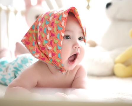 第三代试管婴儿包生男孩的成功率