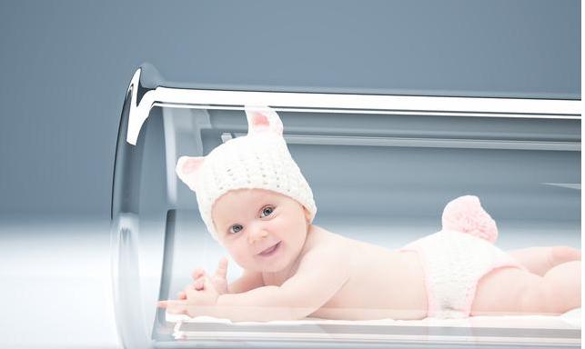 做试管婴儿要注意什么