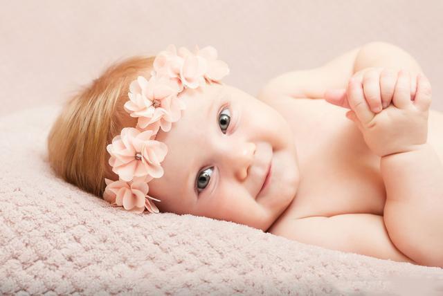 如何选择试管婴儿促排卵药物