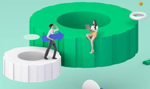 营销QQ升级为企业客服