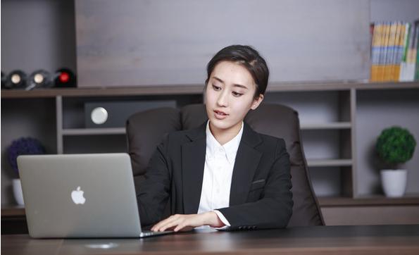 介绍QQ营销五种方法技巧
