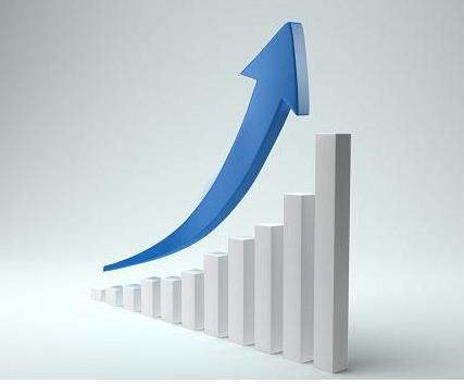 企点客服系统主动营销增强转化优势