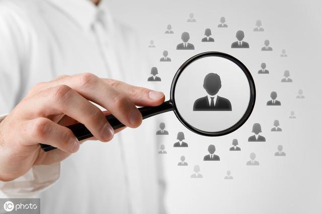 企点客服如何高效对接客户
