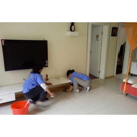 石家莊地毯清洗公司