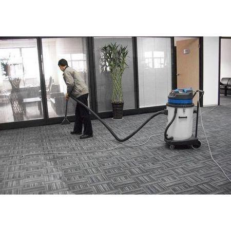 石家庄新华区地毯清洗公司
