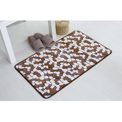 石家庄地毯水洗方法
