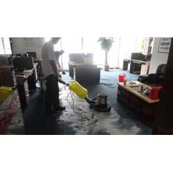 石家莊地毯清洗消毒保養公司