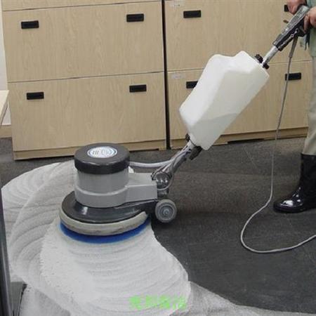 石家庄开发区地毯清洗