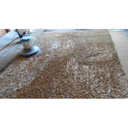 石家庄万达清洗地毯公司