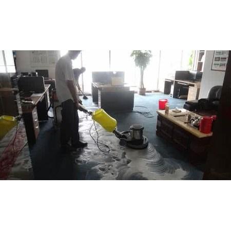 石家庄地毯清洗消毒保养公司