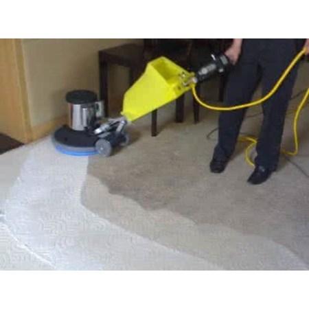 石家莊地毯消毒保養公司