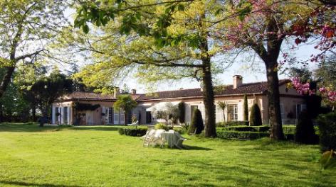 轻钢别墅常见的风格有哪几种
