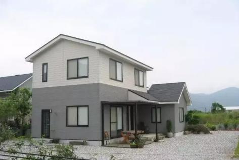 贵州农村修建轻钢别墅到底怎么样