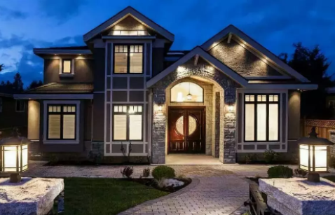 轻钢结构房屋抗震原理