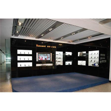 Visit us at Booth 9G28 at Global Sources Consumer Electronics, October 2019 in Hong Kong