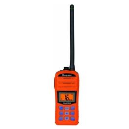 RS-35M GMDSS Two Way VHF Radiotelephone