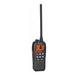 RS-37M VHF Handheld Marine Radio