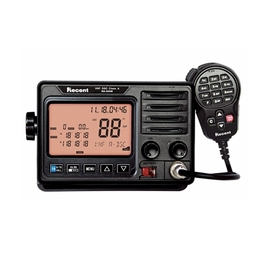 RS-506M VHF Fixed Marine Radio