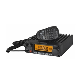 RS-958L 60W Analog Mobile Radio with Recording Function