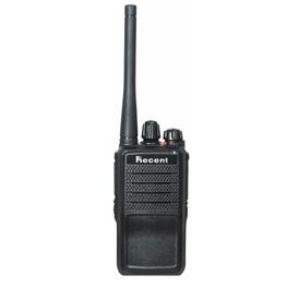 RS-338D 3W DMR Digital Handheld Radio