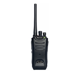 RS-208D 2W dPMR Digital Handheld Radio