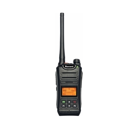 RS-209D 2W dPMR Digital Handheld Radio
