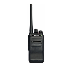 RS-308D 3W dPMR Digital Handheld Radio