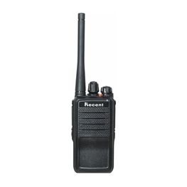 RS-328D 3W dPMR Digital Handheld Radio