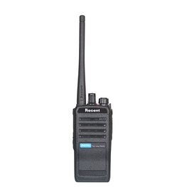 RS-618D 5W dPMR Digital Handheld Radio