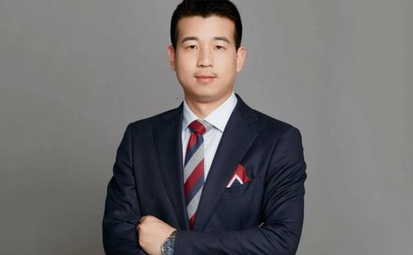 张道根律师