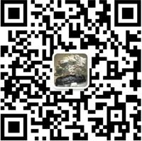 1566810418983653