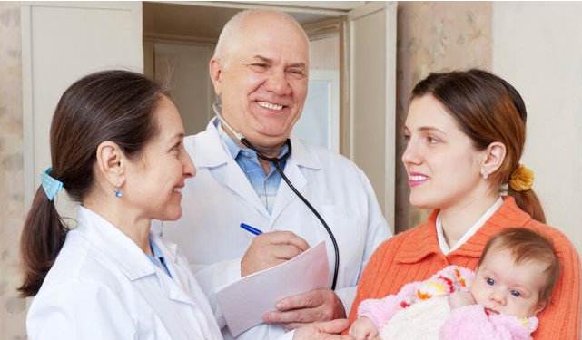 40岁以上的女性怎样确定是否合适备孕