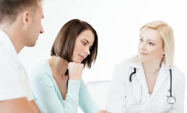 高龄产妇怎样进行孕前准备和孕期检查