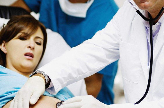 泰国试管婴儿孕妇剖宫产前后需要注意的细节