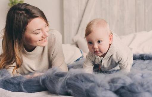 怎样提高美国试管婴儿后天免疫