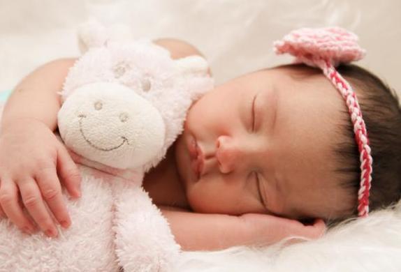 为什么说新生儿补充营养非常重要