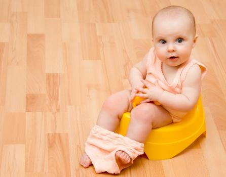试管婴儿宝宝如何做视觉训练