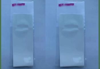 油墨消泡剂解决方案