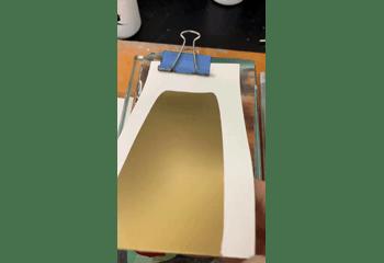 油墨流平剂解决方案