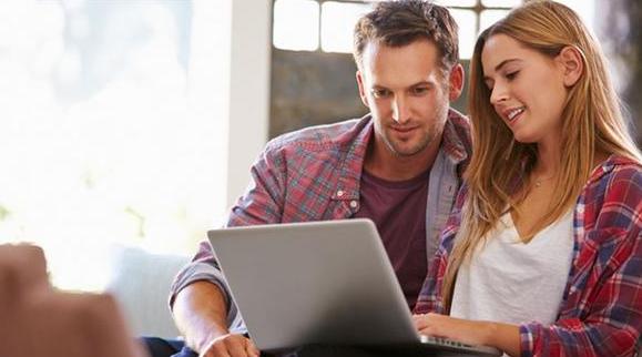 网赚项目这么多,新人怎样获得第一次的报酬?