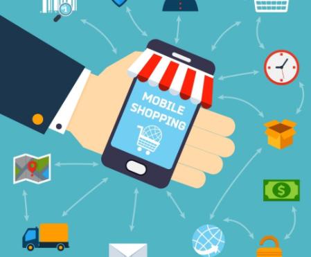 贝店解析社交电商平台的特征与优势