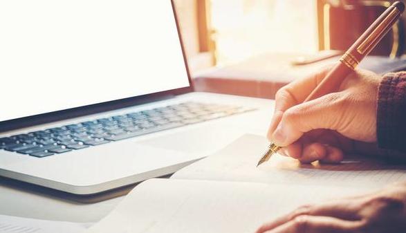 怎样做一个合格的网赚人?