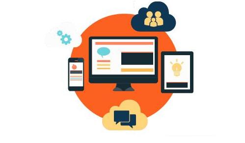 解析社交电商有哪些主要特点