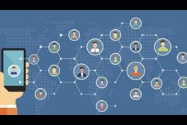 贝店社交电商平台如何使得分享产生价值?