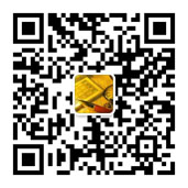20190905111359_68032