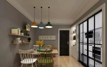别墅轻钢结构让品质生活更美好