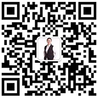 东阳律师官方微信