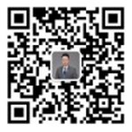 杭州刑事律师官方微信二维码