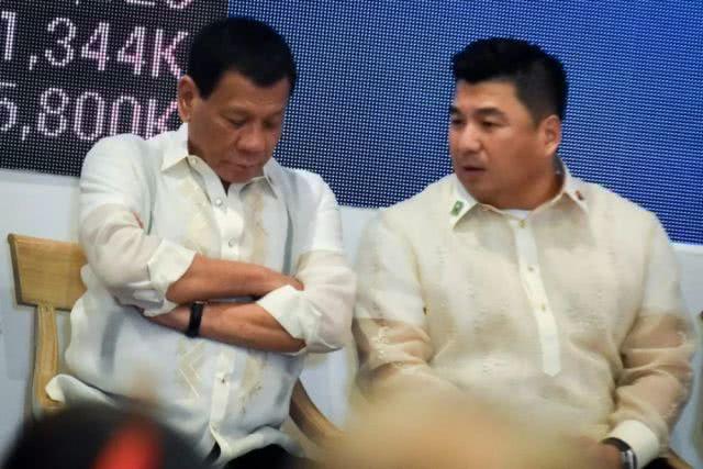 """从烧烤店到菲律宾石油""""小巨头"""",这个福建人"""