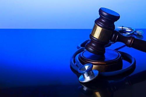 如何界定民法典中的离婚转移财产罪?